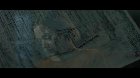 【游民星空】恐怖片《遗落家庭》预告