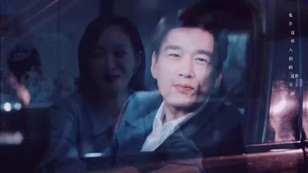下一站是幸福:宋茜宋威龙浪漫撒糖,两人幸福牵手,姐弟恋好甜啊.mp4