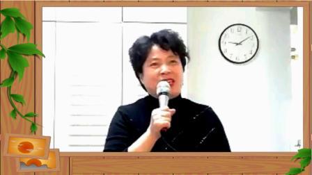 刘桂 娟演唱《好一朵美丽的茉莉花》
