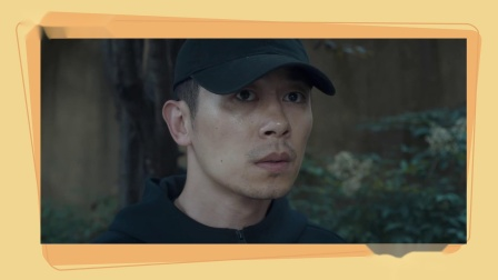 编辑部Reaction9:《十日游戏》凭什么成为国产短剧之光?金晨or朱亚文?