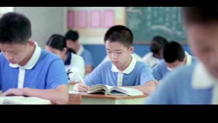 爱剪辑-深圳市富源学校简介