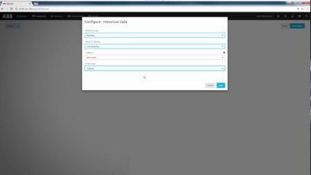 Video Tutorial EQmatic QA-S 3.x.1