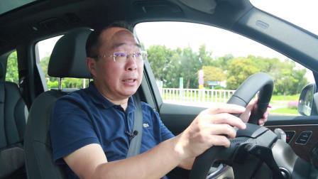 更年轻更科技-全新奥迪q7-autov汽车生活网