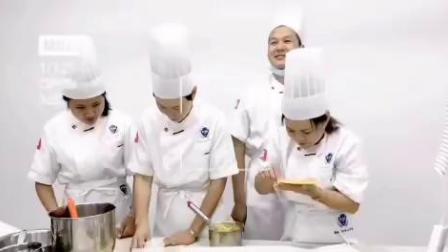 杭州港焙西点蛋糕培训杭州有哪些烘焙学校 杭州有哪些甜品学校好