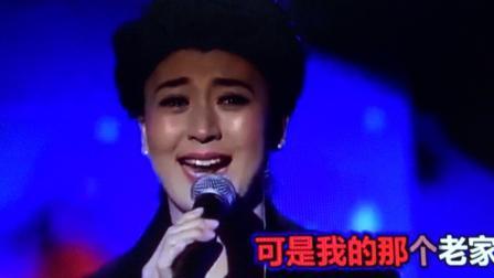 翻唱《杨白虎老师电子琴曲(老家)》