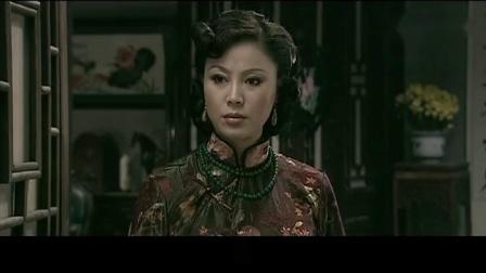 龙须沟:富太太喜欢上戏子,结果戏子老婆找上门,这下热闹了.mp4