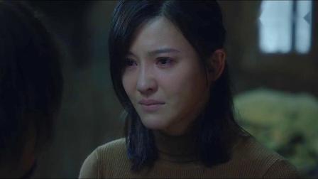 【1080P高清南极之恋】:敬畏自然,领悟爱情.mp4