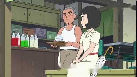 第7季E103純情刨冰哦【蜡笔小新.新番.国语】