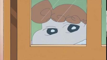第7季E139隔著玻璃窗的戀愛哦【蜡笔小新.新番.国语】
