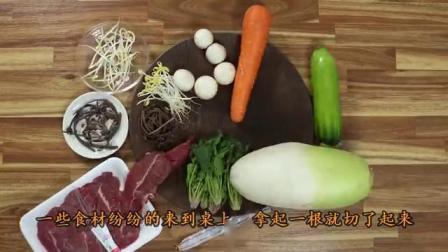 """牛人脑洞大开,竟用乐高自制""""石锅拌饭"""",网友:怕不是厨师吧!"""