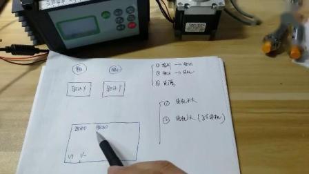 第12讲 A6_10 整体接线.mp4