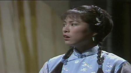 再向虎山行.1983.国语版.720P.08