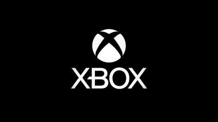 【游民星空】Xbox之前的音效