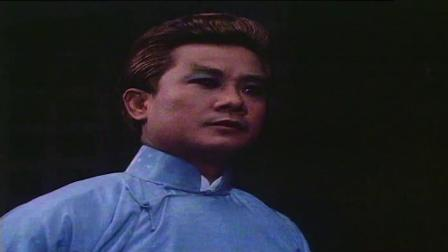再向虎山行.1983.国语版.720P.31