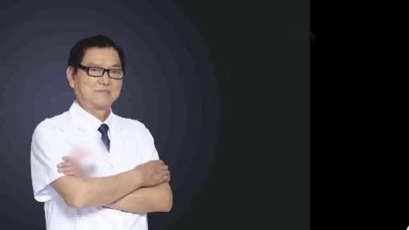 北京北沙滩中医医院:抗癫痫药物有副作用吗?