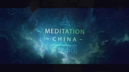 冥想中国:提高你的振动能量-528Hz非常罕见的藏族唱碗音乐