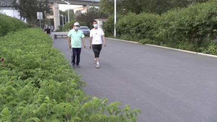 2020.6.8伊通河边徒步_01