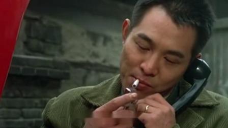 放弃中国国籍却在中国捞金的四位明星最后一位让人心凉