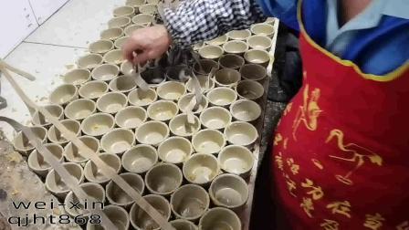 第85集:云南古法巧家小碗红糖为何要在碗里垫布条?.mp4