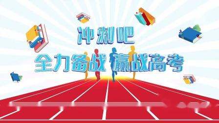 AE模板-院校大学科目招生教育培训机构介绍.mp4