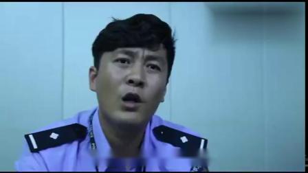 张浩 欢乐喜剧人 二龙湖浩哥 侠之大者 为国偷盗洋人.mp4