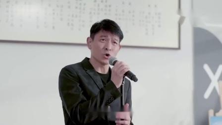 【游民星空】Andy World Club 32周年高清版