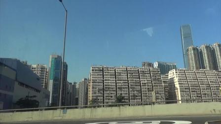 明天会更好  国际大都市  魅力香港之八.mpg