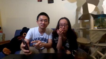 """苹果手机在""""监听""""吗?中国小伙发现苹果手机不对劲,这是啥情况"""