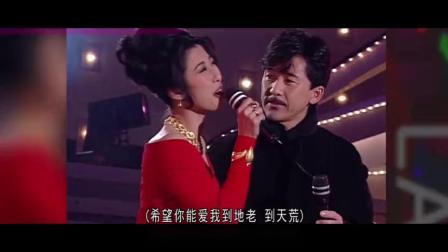香港没有歌坛,只有娱乐圈—黄家驹Beyond人物志