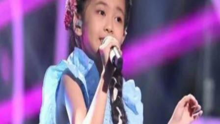 我们的中国梦 草根艺术团 沙耀荣演唱