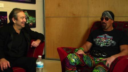 TNA 2020.06.21 iMPACT Wrestling ~ Xplosion 第822期 自压制1080P
