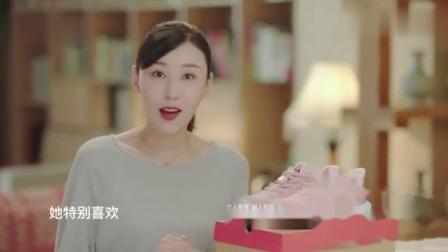 中老年休闲鞋#足力健正品#足力健官网#老年鞋价格#