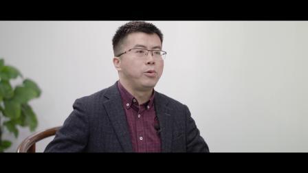 宁波向往智能科技有限公司企业宣传片