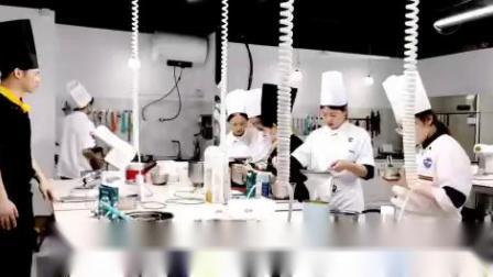 萧山港焙西点杭州蛋糕烘培培训班杭州蛋糕培训学校杭州蛋糕培训学校