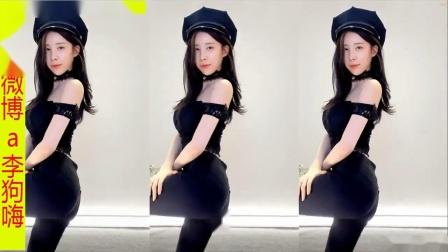 19+ afreeca-tv 韩国女主播 새라 赛拉 (2)