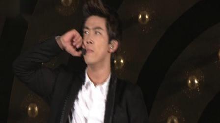 110820.K-POP Allstar Live.2PM.HANDS UP+I'm Your Man+你必须要在的地方要.1080p