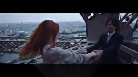 超级好听的《Mojito》法语版,听了耳朵怀孕,你们要的完整版,来了