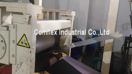 tension levelling ss coil