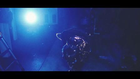 【游民星空】《死亡成真》主题曲