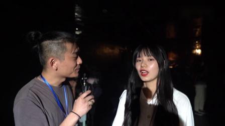 铁人VLOG-第四届长沙金属音乐节记录