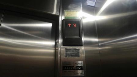 宇海温泉宾馆间(未经允许禁止百度转载)