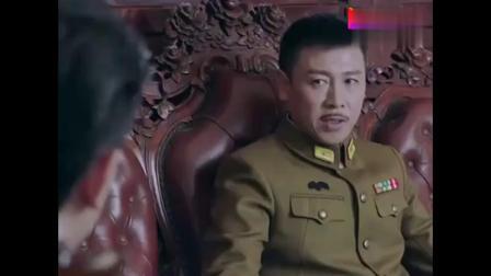 秋蝉:叶冲被怀疑,他击毙地下党被大肆宣扬,日本人希望引蛇出洞