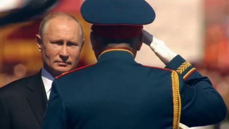 2020年俄罗斯纪念卫国战争胜利75周年大阅兵仪式(原版).mp4