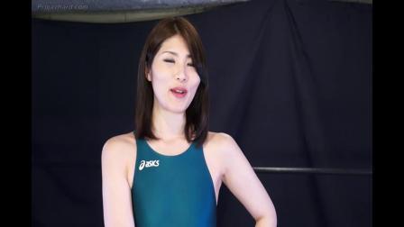 日本女子摔跤05