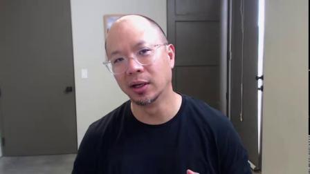 【游民星空】英雄联盟抗疫题材公益皮肤即将上线