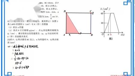 七年级下 变量之间的关系 fg2006261325
