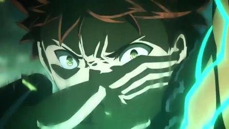 【游民星空】《Fate/Stay Night》HF剧场版第三章动画新预告