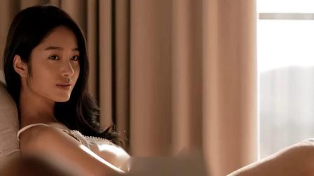 男子爱上成熟美女,晚上带她来酒店,不料美女也在等待着这一刻