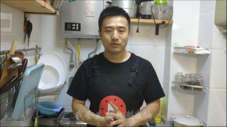 终于看到了这是最完美的小龙虾盖饭、做法太讲究、我可以开店了.mp4