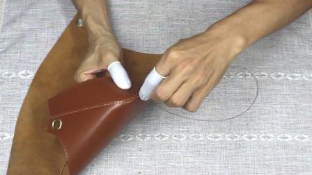 从一艺坊-058法棍包手缝教程.mp4